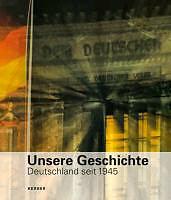 Cover: https://exlibris.azureedge.net/covers/9783/8667/8634/9/9783866786349xl.jpg