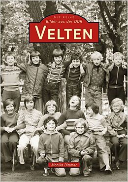 Cover: https://exlibris.azureedge.net/covers/9783/8668/0012/0/9783866800120xl.jpg