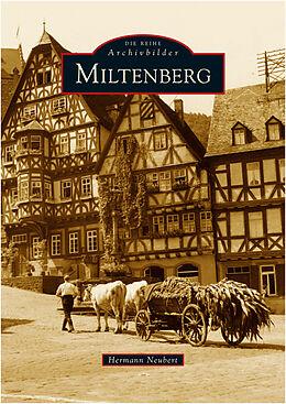 Cover: https://exlibris.azureedge.net/covers/9783/8668/0115/8/9783866801158xl.jpg