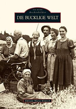 Cover: https://exlibris.azureedge.net/covers/9783/8668/0252/0/9783866802520xl.jpg