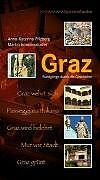 Cover: https://exlibris.azureedge.net/covers/9783/8668/0265/0/9783866802650xl.jpg