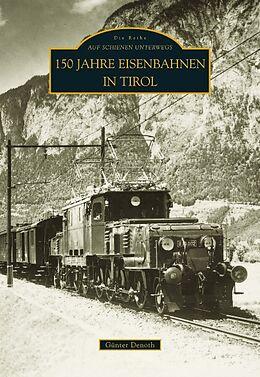 Cover: https://exlibris.azureedge.net/covers/9783/8668/0266/7/9783866802667xl.jpg