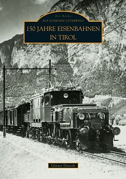 Cover: https://exlibris.azureedge.net/covers/9783/8668/0316/9/9783866803169xl.jpg