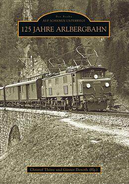 Cover: https://exlibris.azureedge.net/covers/9783/8668/0444/9/9783866804449xl.jpg