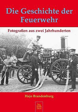 Cover: https://exlibris.azureedge.net/covers/9783/8668/0450/0/9783866804500xl.jpg