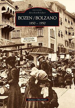 Cover: https://exlibris.azureedge.net/covers/9783/8668/0489/0/9783866804890xl.jpg