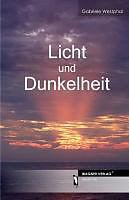 Cover: https://exlibris.azureedge.net/covers/9783/8668/3791/1/9783866837911xl.jpg