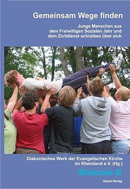 Cover: https://exlibris.azureedge.net/covers/9783/8668/5062/0/9783866850620xl.jpg