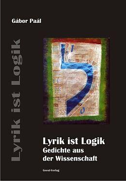 Cover: https://exlibris.azureedge.net/covers/9783/8668/5143/6/9783866851436xl.jpg