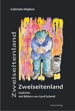 Cover: https://exlibris.azureedge.net/covers/9783/8668/5237/2/9783866852372xl.jpg