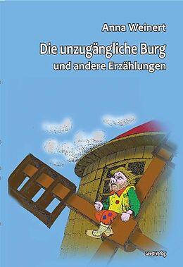 Cover: https://exlibris.azureedge.net/covers/9783/8668/5332/4/9783866853324xl.jpg