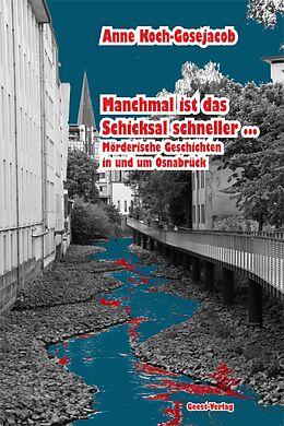 Cover: https://exlibris.azureedge.net/covers/9783/8668/5364/5/9783866853645xl.jpg