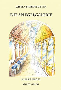 Cover: https://exlibris.azureedge.net/covers/9783/8668/5431/4/9783866854314xl.jpg