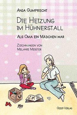 Cover: https://exlibris.azureedge.net/covers/9783/8668/5481/9/9783866854819xl.jpg
