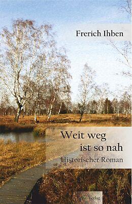 Cover: https://exlibris.azureedge.net/covers/9783/8668/5588/5/9783866855885xl.jpg