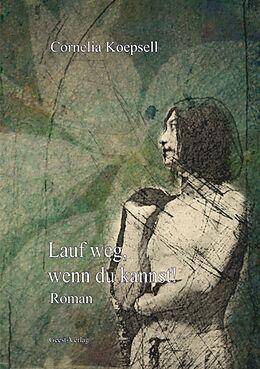 Cover: https://exlibris.azureedge.net/covers/9783/8668/5609/7/9783866856097xl.jpg
