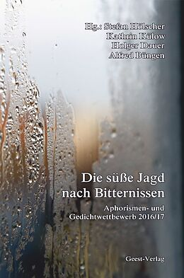 Cover: https://exlibris.azureedge.net/covers/9783/8668/5613/4/9783866856134xl.jpg