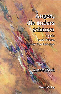 Cover: https://exlibris.azureedge.net/covers/9783/8668/5628/8/9783866856288xl.jpg