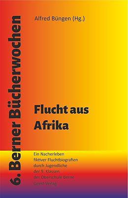 Cover: https://exlibris.azureedge.net/covers/9783/8668/5648/6/9783866856486xl.jpg