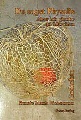 Akute Enterokolitis-Diät