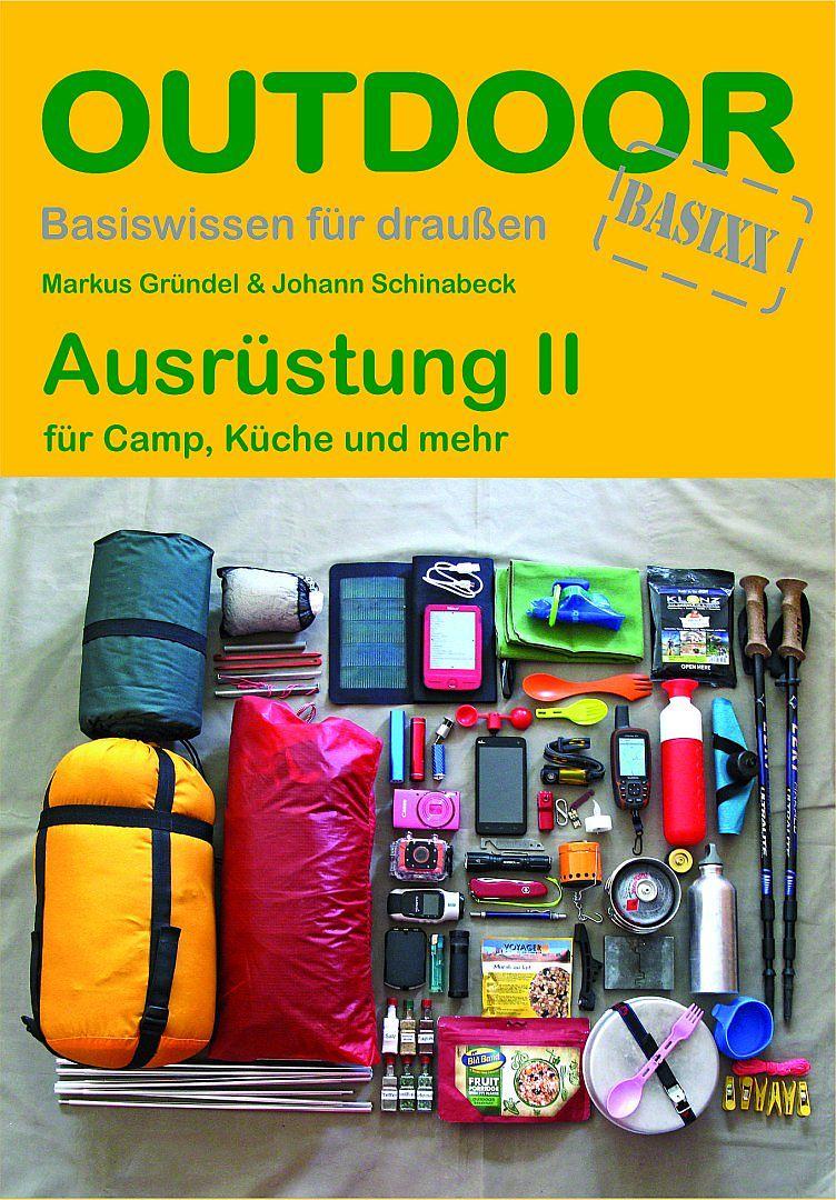 Faszinierend Küche Und Mehr Galerie Von Ausrüstung 2 Für Camp, Küche - Gründel,