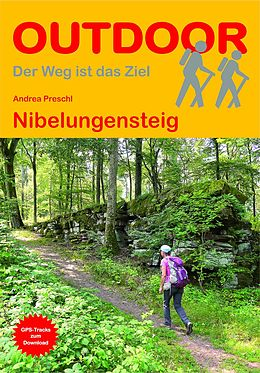 Cover: https://exlibris.azureedge.net/covers/9783/8668/6414/6/9783866864146xl.jpg
