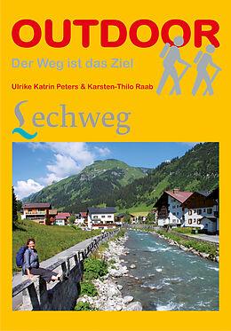 Cover: https://exlibris.azureedge.net/covers/9783/8668/6420/7/9783866864207xl.jpg