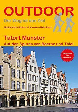 Cover: https://exlibris.azureedge.net/covers/9783/8668/6586/0/9783866865860xl.jpg