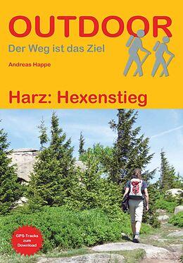 Cover: https://exlibris.azureedge.net/covers/9783/8668/6613/3/9783866866133xl.jpg