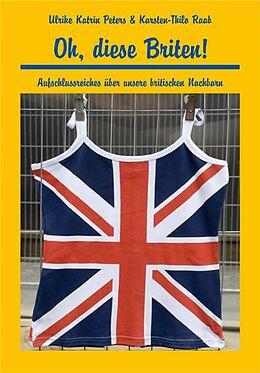 Cover: https://exlibris.azureedge.net/covers/9783/8668/6800/7/9783866868007xl.jpg