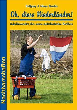 Cover: https://exlibris.azureedge.net/covers/9783/8668/6802/1/9783866868021xl.jpg