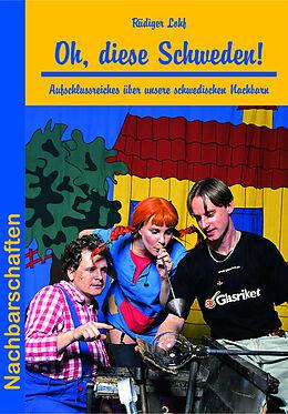 Cover: https://exlibris.azureedge.net/covers/9783/8668/6805/2/9783866868052xl.jpg