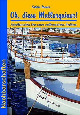 Cover: https://exlibris.azureedge.net/covers/9783/8668/6809/0/9783866868090xl.jpg