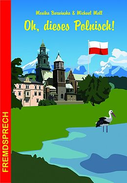 Cover: https://exlibris.azureedge.net/covers/9783/8668/6911/0/9783866869110xl.jpg