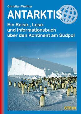 Cover: https://exlibris.azureedge.net/covers/9783/8668/6965/3/9783866869653xl.jpg