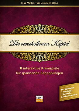 Cover: https://exlibris.azureedge.net/covers/9783/8668/7112/0/9783866871120xl.jpg