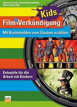 Cover: https://exlibris.azureedge.net/covers/9783/8668/7142/7/9783866871427xl.jpg