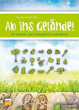 Cover: https://exlibris.azureedge.net/covers/9783/8668/7146/5/9783866871465xl.jpg