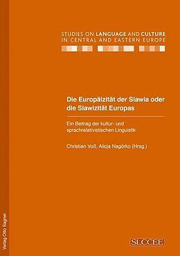 Cover: https://exlibris.azureedge.net/covers/9783/8668/8065/8/9783866880658xl.jpg