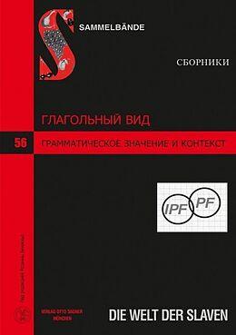 Cover: https://exlibris.azureedge.net/covers/9783/8668/8526/4/9783866885264xl.jpg
