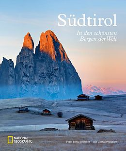 Cover: https://exlibris.azureedge.net/covers/9783/8669/0417/0/9783866904170xl.jpg