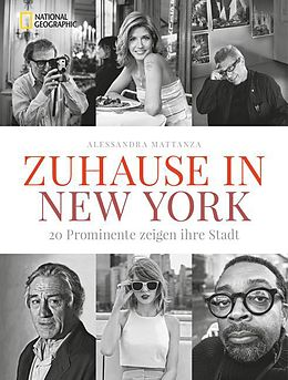 Cover: https://exlibris.azureedge.net/covers/9783/8669/0420/0/9783866904200xl.jpg