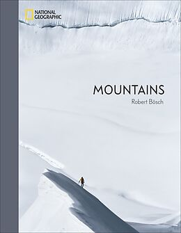 Cover: https://exlibris.azureedge.net/covers/9783/8669/0540/5/9783866905405xl.jpg