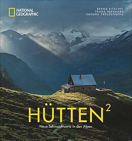 Cover: https://exlibris.azureedge.net/covers/9783/8669/0616/7/9783866906167xl.jpg