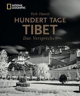 Cover: https://exlibris.azureedge.net/covers/9783/8669/0647/1/9783866906471xl.jpg