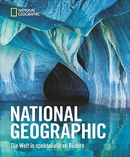 Cover: https://exlibris.azureedge.net/covers/9783/8669/0691/4/9783866906914xl.jpg