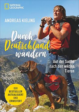 Cover: https://exlibris.azureedge.net/covers/9783/8669/0703/4/9783866907034xl.jpg
