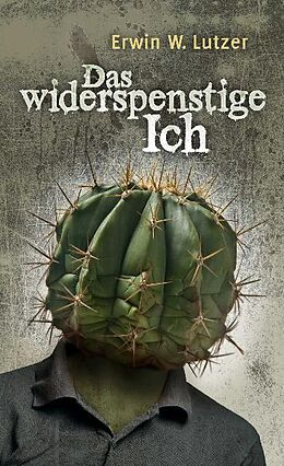 Cover: https://exlibris.azureedge.net/covers/9783/8669/9229/0/9783866992290xl.jpg