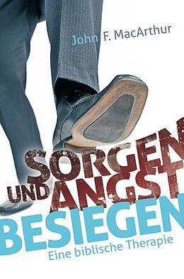 Cover: https://exlibris.azureedge.net/covers/9783/8669/9232/0/9783866992320xl.jpg