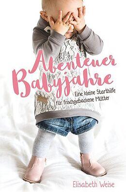 Cover: https://exlibris.azureedge.net/covers/9783/8669/9358/7/9783866993587xl.jpg